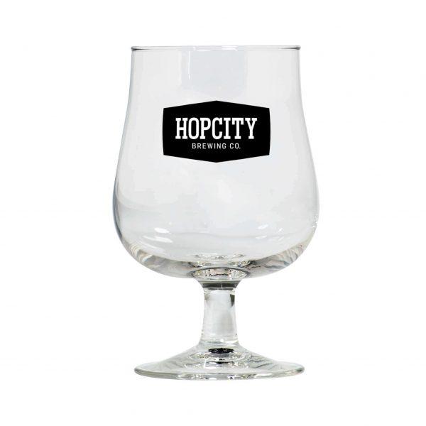 hop-city-specialty-glass