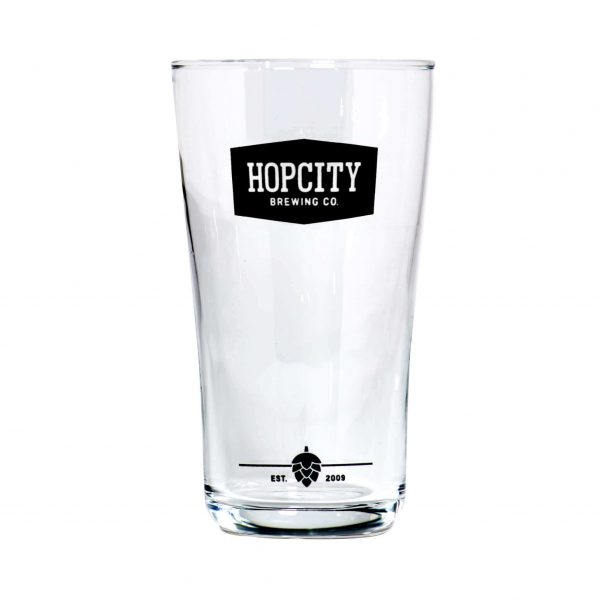 hop-city-pint-glass