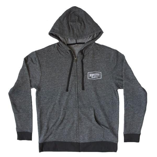 hop-city-full-zip-up-hoody