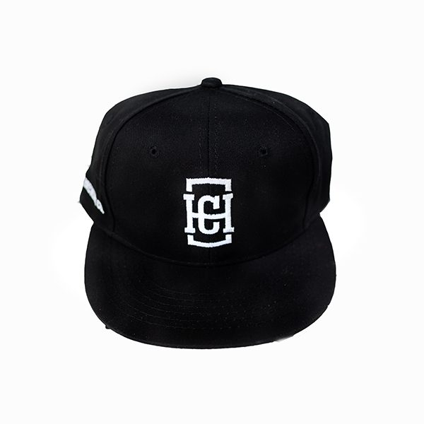 hop-city-black-hat